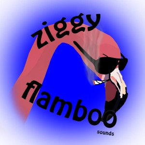 Ziggy Flamboo Sounds